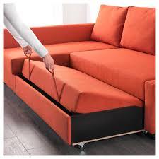 Kivik Sofa Bed Cover Ikea Kivik Sofa Bed Dubai Friheten Canada Ektorp 4549 Gallery