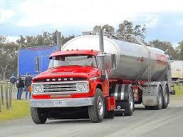 dodge semi trucks 136 best steel cowboys dodge images on dodge trucks