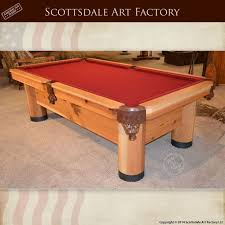 slate base pool table pool table game tables pinterest regulation size pool table