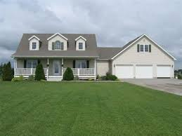 Garage Style Homes 65 Best For The Home Cape Cod Addition Ideas Images On Pinterest