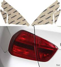 nissan altima tail light cover nissan altima coupe 08 13 tint tail light covers