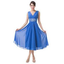 cheap flowing dresses dress images