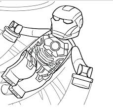 printable coloring pages for iron man complete printable coloring pages new complete iron man coloring