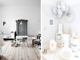 chambre b b gris blanc bleu chambre bb gris blanc bleu affordable chambre bebe bleu gris et