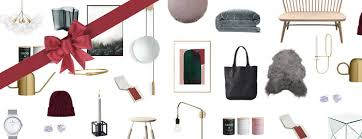 my wish list 24 gift ideas from my wish list nordicdesign