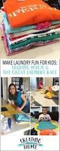 773 best organize kids images on pinterest organize kids