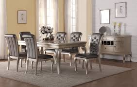 7 Piece Dining Room Set by Willa Arlo Interiors Rohan 7 Piece Dining Set U0026 Reviews Wayfair