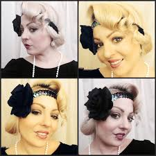 20shair tutorial simple guidance for you in roaring 20s hairstyles roaring 20s