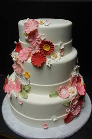 wedding cake fillings freeport bakery wedding cake fillings freeport bakery