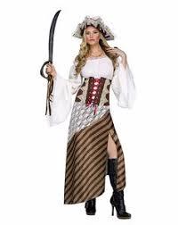 Female Pirate Halloween Costume Women U0027s Pirate Halloween Costume Passionflowervintage