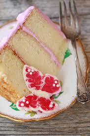 white velvet cake strawberry buttercream frosting gemma u0027s
