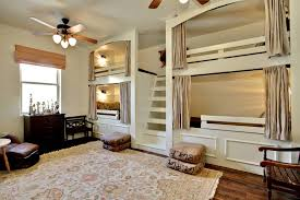 bannister custom homes 3314 benbrook blvd