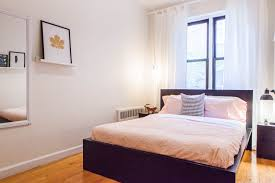 3 bedroom ues 1464 2f short term rentals nyc bigappleliving