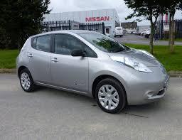 nissan qashqai finance ireland used cars kerry car dealer tralee used cars killarney car