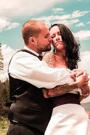 Wedding Photographers Denver 72 Best Colorado Weddings Images On Pinterest Wedding Stuff
