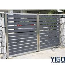 Top Quality Indian House Main Gate Designs Buy Indian House Main - Gate designs for homes