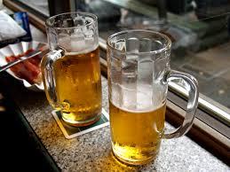 file beer in berlin jpg wikimedia commons