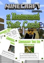 a to z handwriting worksheets minecraft themed with reflection