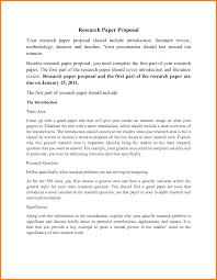 resume templates owl purdue best resumes curiculum vitae and