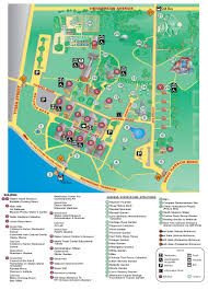 Staten Island Map The Harbor Lights Theater Company Directions