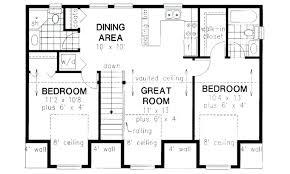 2 bedroom garage apartment floor plans garage apartment plans 2 bedroom downloadcs club