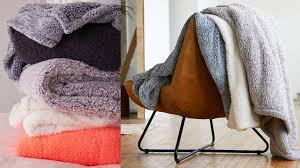 target black friday throw blanket 15 cozy blankets under 100 that will keep you warm this fall