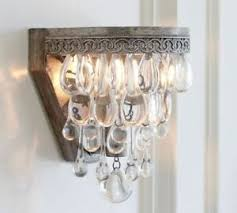 Pottery Barn Ceiling Light Pottery Barn Lighting Ebay