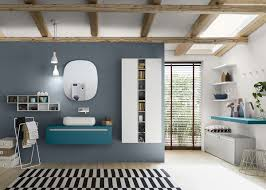 design your bathroom progetto modular system alters your approach to bathroom design