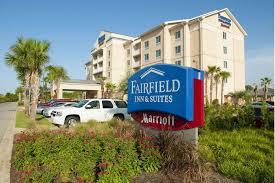 orange beach al hotel fairfield inn and suites by marriott