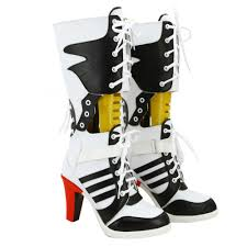 harley boots popular womens harley boots buy cheap womens harley boots lots