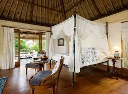 como shambhala estate bali elegant interior design ideas