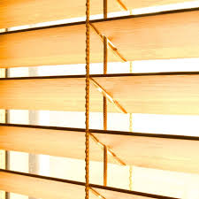 1 5 Inch Faux Wood Blinds 2