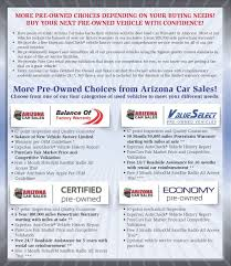 nissan altima 2016 for sale certified pre owned 2016 nissan altima 2 5 4dr car in mesa 17198