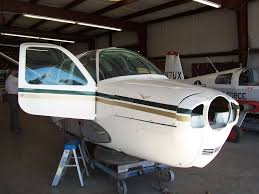 Gliders For Sale Aircraft Parts Dawson Aircraft Inc