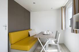 chambre cottage 18m 1 chambre