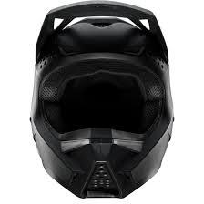 matte black motocross helmet shift white label 2018 black matte helmet motocard