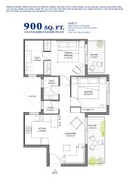 simple house floor plans with measurements simple small house floor plans 1100 square feet home deco plans