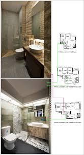 hdb floor plan 13 layout ideas for skyline i u0026 ii
