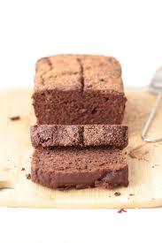 cuisiner sans sucre la ligne gourmande le chocopoire sans sucre ni matière grasse