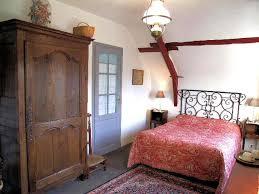 chambre noe chambres d hôtes la noé de marlais suites familiales et chambre