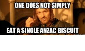 Meme One Does Not Simply - 25 best memes about one does not simply meme one does not