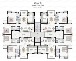 mansion house plans mansion house plans home design
