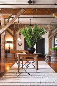 Loft Home Decor 177 Best Home Loft And Warehouse Images On Pinterest Loft