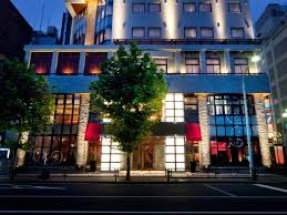 Pictures Of Ueno Neighborhood Tokyo November 2005 by Best Price On Hotel Coco Grand Ueno Shinobazu In Tokyo Reviews