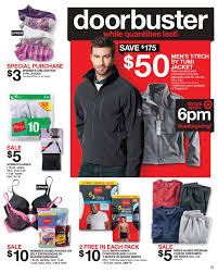 leaked target black friday ad 2017 22 best walmart black friday ad scan 2014 images on pinterest