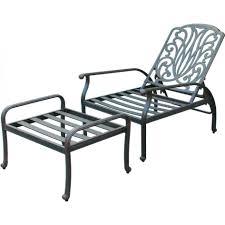 Cast Aluminum Patio Furniture Canada by Bar Furniture Patio Recliner Chair La Z Boy Outdoor Kennedy