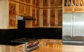kitchen cool unfinished cabinets replacement cabinet doors