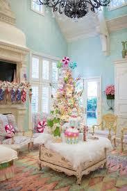 best 25 candy christmas decorations ideas on pinterest lollipop