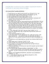 essay spellchecking essay writing grammar rules tips writing