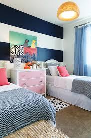 Cool Kids Bedroom Furniture Bedroom Furniture Girls Bedroom Decor Best Childrens Bedroom